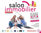 Salon de l'immobilier 2018 Selection immobilier