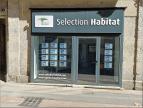Ouverture de notre agence à figeac ! Selection habitat