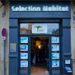 Inauguration de notre nouvelle agence d'albi ! Selection habitat