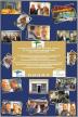 Inauguration de notre nouvelle agence de montauban Selection immobilier