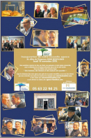 Inauguration de notre nouvelle agence de montauban Hamilton