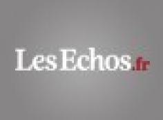 Les echos - la division de propriété : une solution d'avenir  Covalem