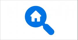 J daher immobilier : première agence dans le 13008 J daher immobilier