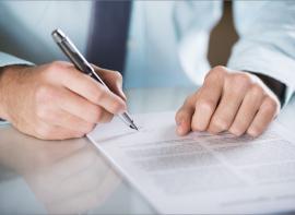 Assurance emprunteur : droit à la résiliation renforcé J daher immobilier