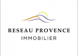 Recrutement negociateur (trice) immobilier Reseau provence immobilier