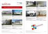 Selection de maisons a louer Maison de l'immobilier