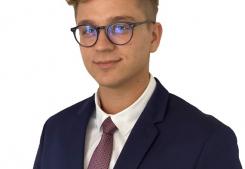 Tom bucelloni, conseiller immobilier Logimax