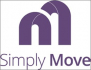 Simply move Déclic immo 17