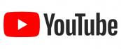 Déclic immo lance sa chaîne youtube Déclic immo 17