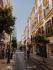 L'immobilier est-il toujours une valeur refuge en 2021 ?  Déclic immo 17