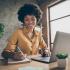 Comment devenir conseiller immobilierindépendant ?  Déclic immo 17