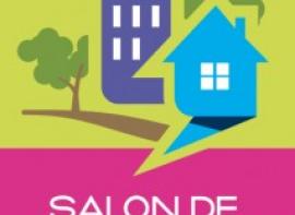Salon de l'immobilier 2017 Agence bastid