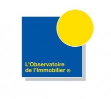 L'observatoire de l'immobilier Uzege immobilier
