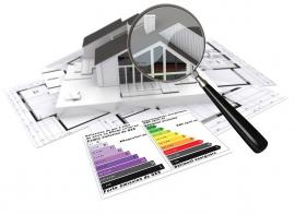 Les diagnostics immobiliers Uzege immobilier