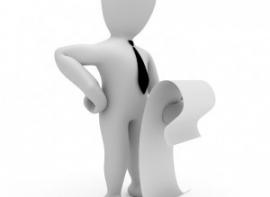 Informations précontractuelles Uzege immobilier