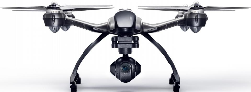 yuneec-typhoon-drone-q500-4k-gimbal-cg03