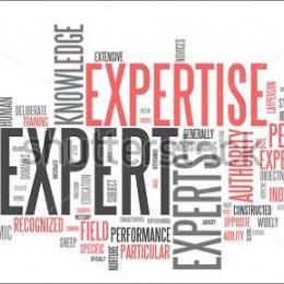 Quelles différences entre avis de valeur et expertise immobilière ?  Uzege immobilier