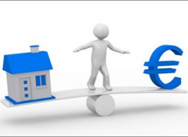 Zoom sur le concept de valeur vénale Uzege immobilier