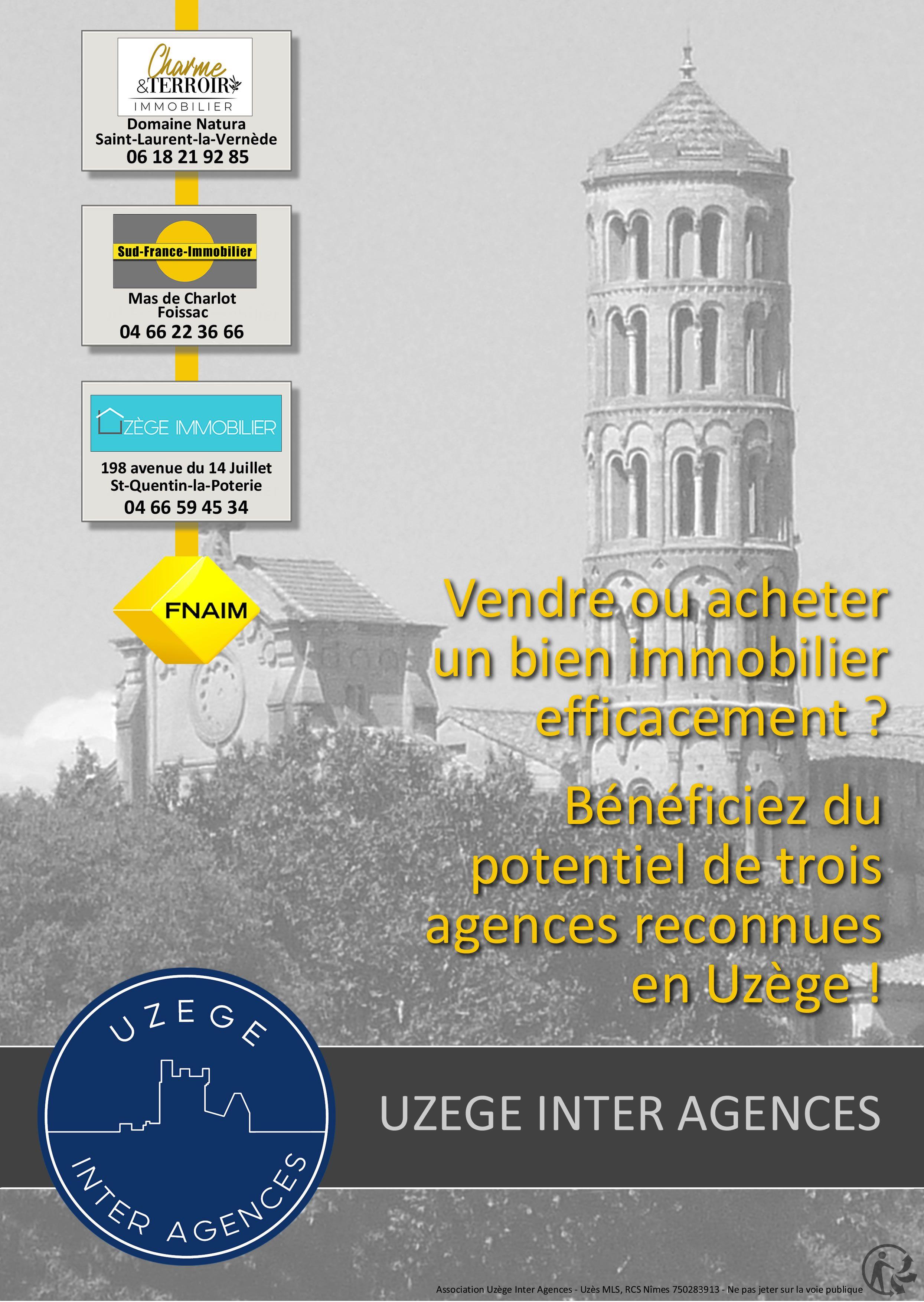 Verso6-jaune