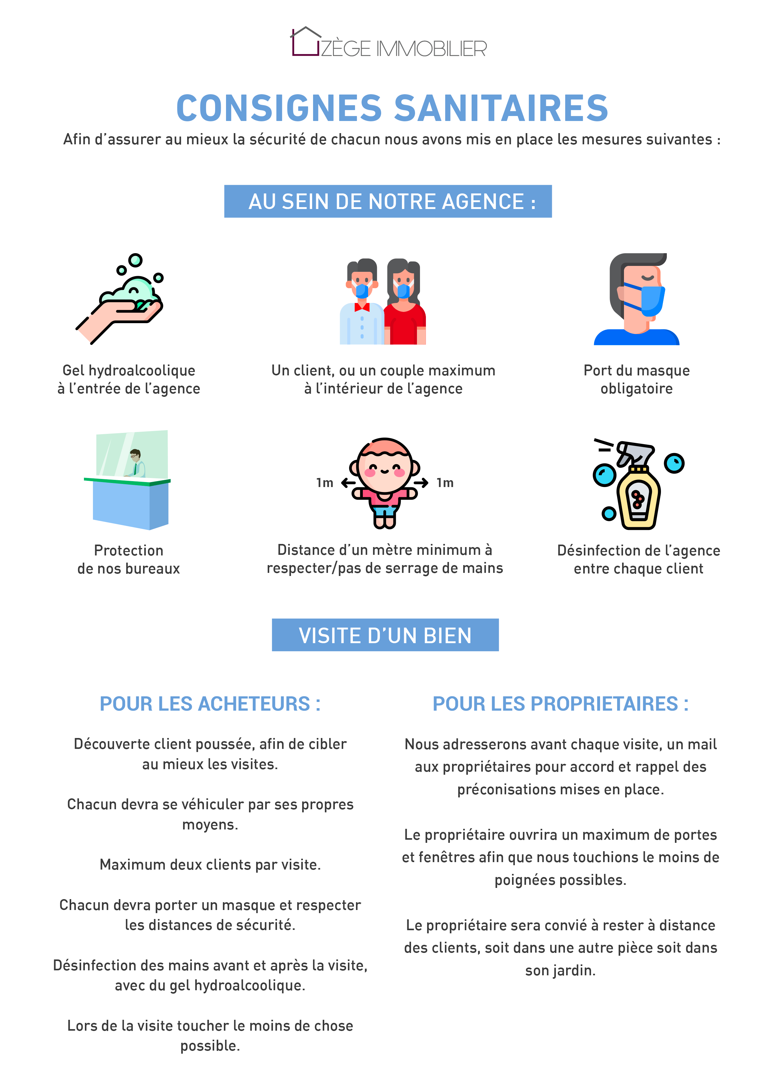 consignes-sanitaires