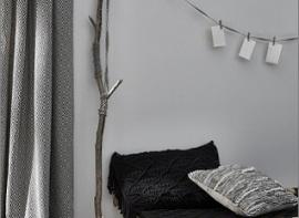 Décoration : la tendance eskimo ! I2t