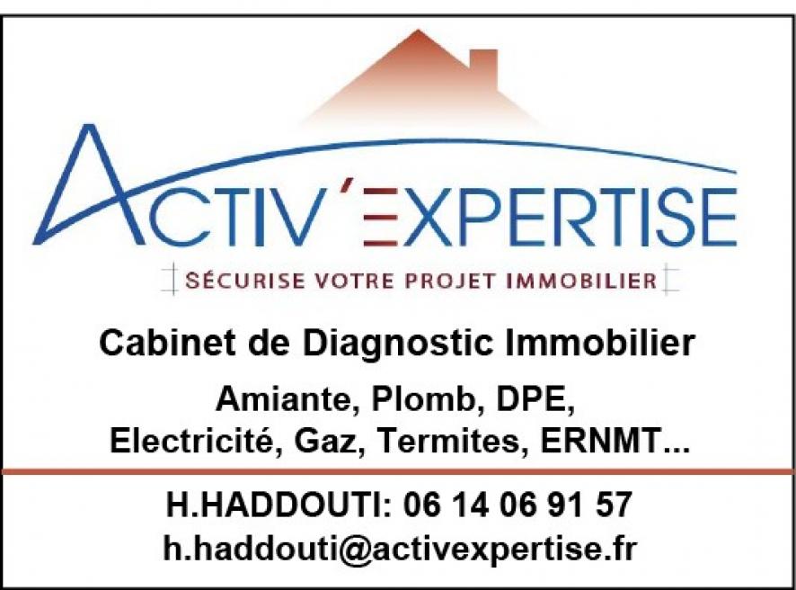 Activ'expertises Autrement conseil immobilier