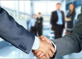 Nos partenaires immobilier B2i conseils