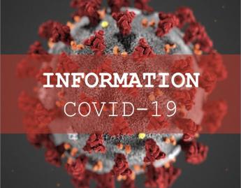 Coronavirus Mds immobilier montrabé
