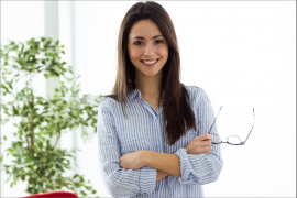 Recrutement Mds immobilier montrab�