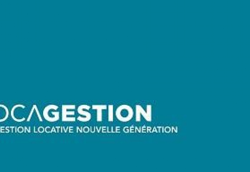 Locagestion notre partenaire gestion - locative Mb home immo
