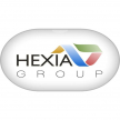 Hexia immobilier Mb home immo