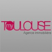 My  toulouse Mb home immo