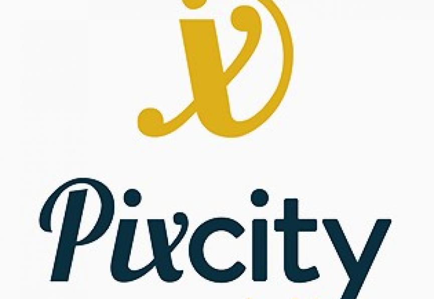 Pixcity Mb home immo