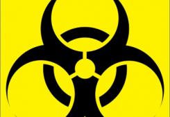 Alerte coronavirus Aareva immobilier