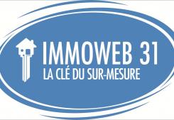 Immoweb31 participe à l'effort national de lutte contre le covid-19 et se confor Immoweb31