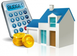 Tendance des taux immobiliers Athena immobilier