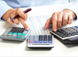 Résiliation de l'assurance emprunteur : qui seront les grands gagnants? Galerie de l'immobilier