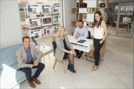 galerie de l'immobilier dans le prochain numéro de la gazette st michel Galerie de l'immobilier