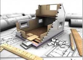 Defiscalisation dans l'ancien - loi denormandie Galerie de l'immobilier