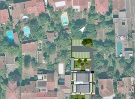 RÉsidence villa bedouce B2 habitat