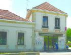 Dominique baltus Gironde immobilier