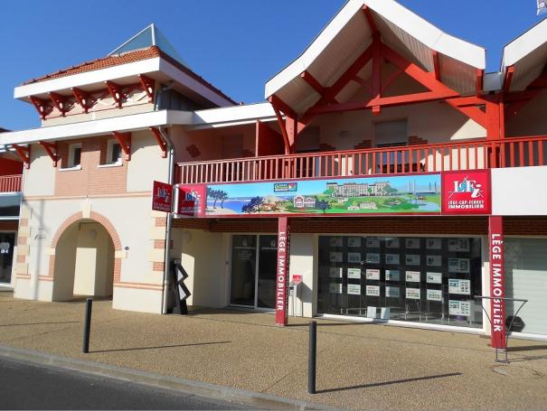 Mr et mme texier (vendeur) Gironde immobilier