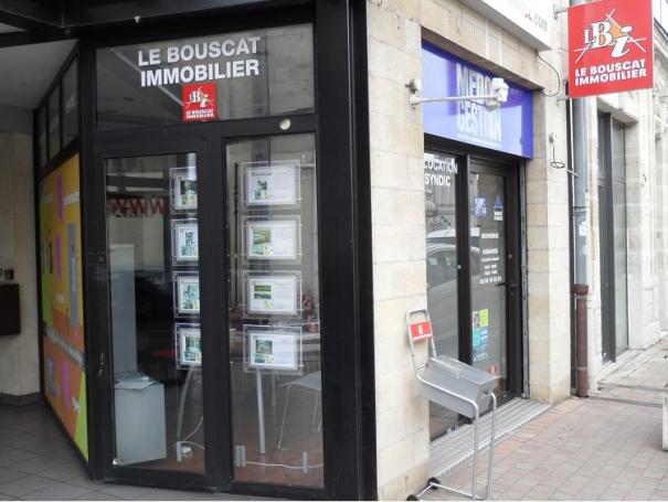 Gérard t Gironde immobilier