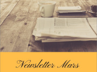 Newsletter mars 2020 Pierres passion immobilier