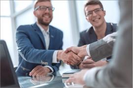 Négocier un prêt immobilier : comment s'y prendre?? Pierres passion immobilier