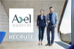 Axel immobilier recrute ! Axel immobilier