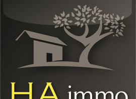 H.a immo se développe et recherche des commerciaux Ha immo