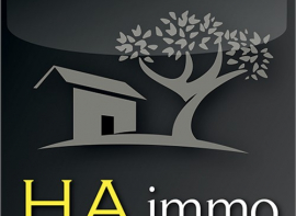 Information covid 19 Ha immo