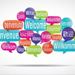 Bienvenue sur notre nouveau site Lamalou immobilier