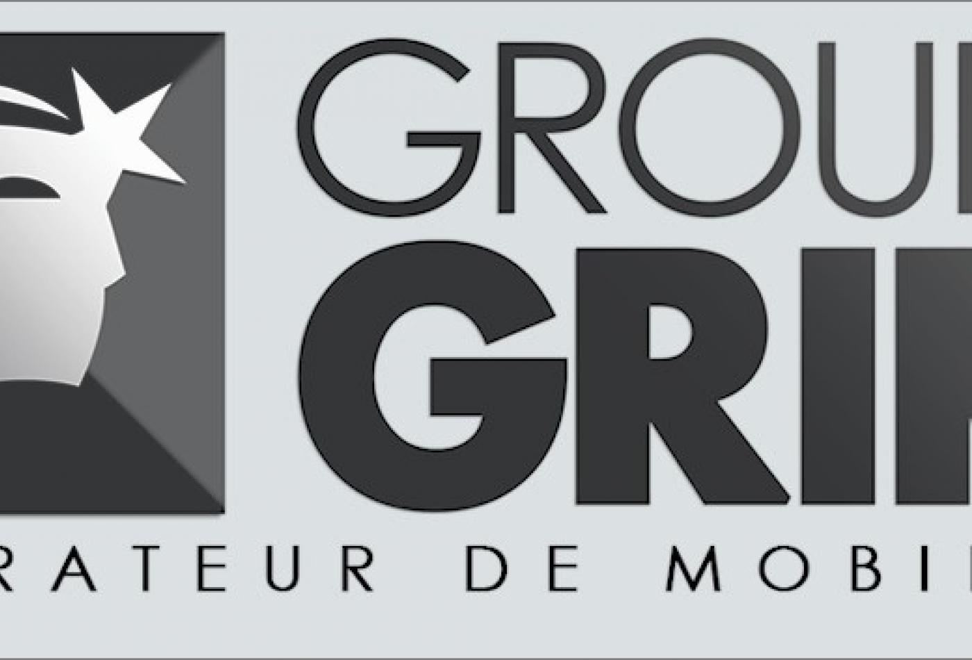 Groupe grim - savab   Vends du sud